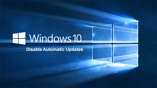 How to disable windows 10 automatic updates tecoreviews also see how ccuart Image collections