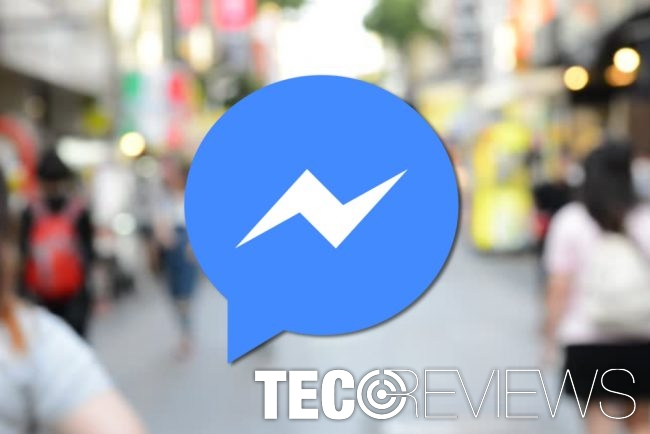 Facebook Messenger virus is back again: do not get tricked