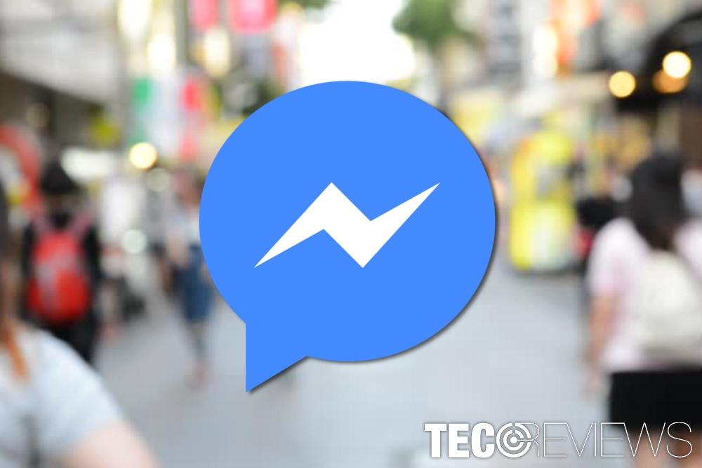 """Image result for facebook messenger virus"""""""