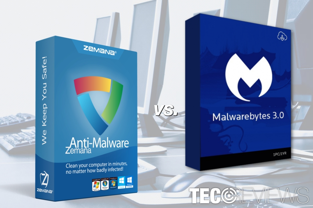 malwarebytes anti-malware full free download
